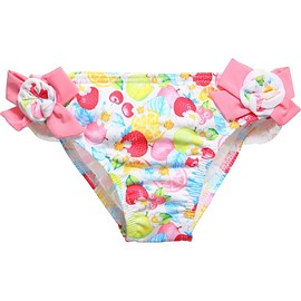 MAYORAL - Baby Girls Fruit Swim Knickers
