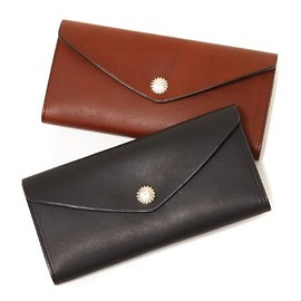foot the coacher - wallet