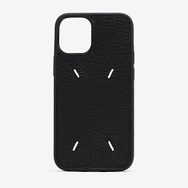 MAISON MARGIELA - MAISON MARGIELA  iPhone case