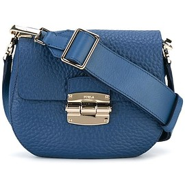 Furla - mini 'Club' crossbody bag
