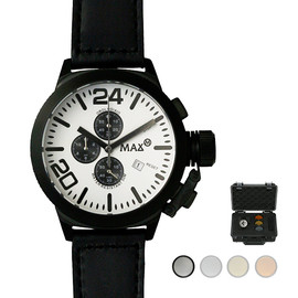 MAX XL WATCHES - 5-MAX523 Clear Lens