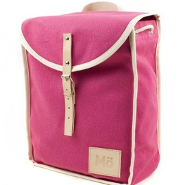 Mödernaked - Fucsia Heap Backpack