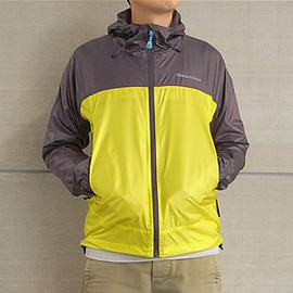 Karrimor - Courage JKT