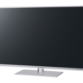 Panasonic - SMART VIERA E60 TH-L42E60