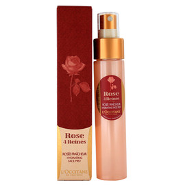 L'OCCITANE - Rose 4raines