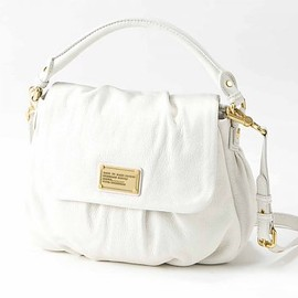 MARC BY MARC JACOBS - M3131004 81270
