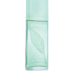 Elizabeth Arden - Green Tea Scent Spray
