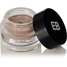 Edward Bess - Big Wow Full Brow Pomade - Light Taupe