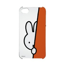 miffy - I Phone 4/4s case