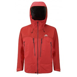 Mountain Equipment - CHANGABANG JACKET