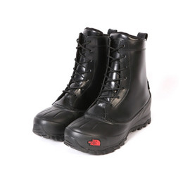 """whiz, THE NORTH FACE - """"SNOW SHOT"""" BOOTS"""