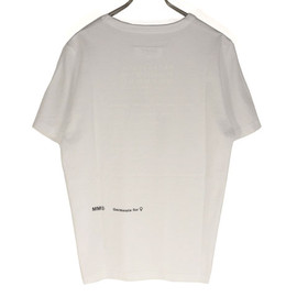 MM6 - Collection Tee