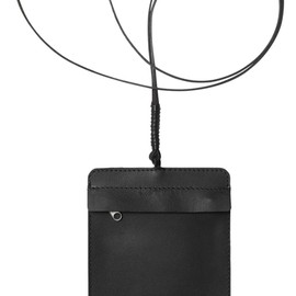 Monki - Eileen Bag (Black Magic)