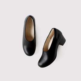 ARTS&SCIENCE - Doll slippers Ⅳ