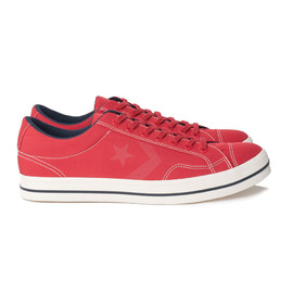 Converse - Star Player FS Ox Varsity Red