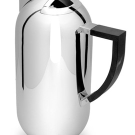 oliver hemming - nio - nio 1.0L Coffee pot