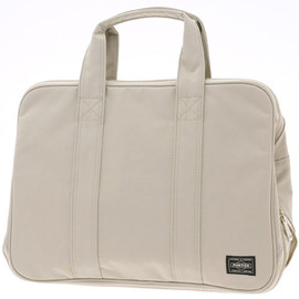 PORTER - NEW ELEGANT/ELEGANT BAG