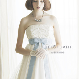 JILLSTUART - WEDDING