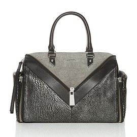 DIESEL - Big Satchel, Bag