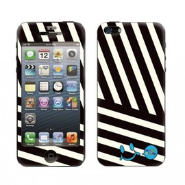 Clasky (クラスキー), Gizmoboes - Boarder【iPhone5専用Gizmobies】