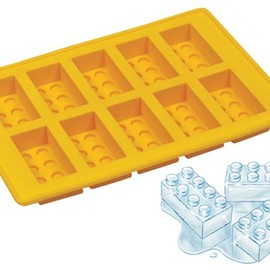 LEGO - Ice Brick Tray