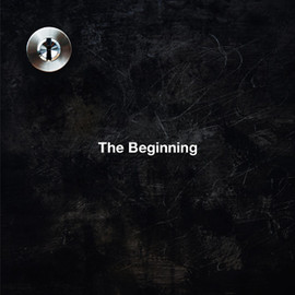 ONE OK ROCK - The Beginning