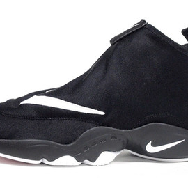 NIKE - AIR ZOOM FLIGHT THE GLOVE 「LIMITED EDITION for NONFUTURE」