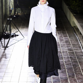 Y's - ワイズ2014AW コレクション Gallery4