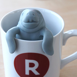 Mr TEA - MANATEA