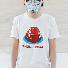 THUNDERBOX - ENERGY JELLY