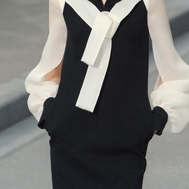 CHANEL - collection