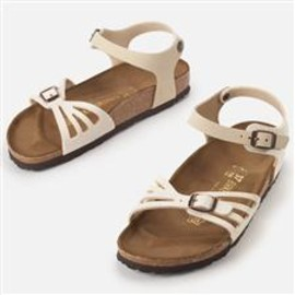 BIRKENSTOCK - Bali earth music&ecology