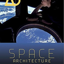 Neil Leach - Space Architecture: The New Frontier for Design Research (Architectural Design)