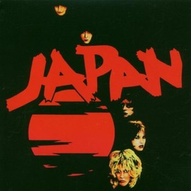 JAPAN - ADOLESCENT SEX