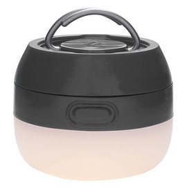 Black Diamond - Moji Lantern