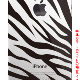 yoshi47 「hell04」 / for iPhone 5/au