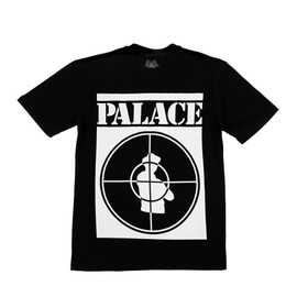 Palace Skateboards - Palace Enemy T-Shirt