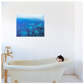 MR-DESIGN - BATH ART