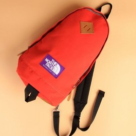 THE NORTH FACE - NORTH FACE/ノースフェイス ONE SHOULDER