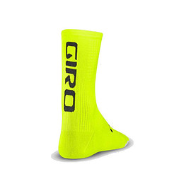 Giro - HRc Team Socks