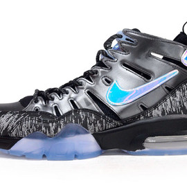 NIKE - AIR TRAINER MAX 94 NYC QS 「SUPER BOWL」 「LIMITED EDITION for NONFUTURE」