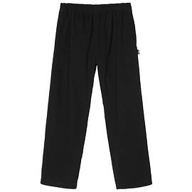 Stussy - Brushed Beach Pant