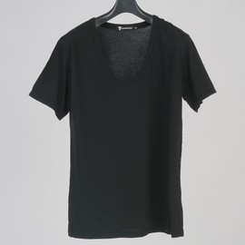 T by Alexander Wang bag - V-neck T-shirt