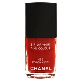 CHANEL - LE VERNIS NAIL COLOUR 473 COROMANDEL New NO BOX