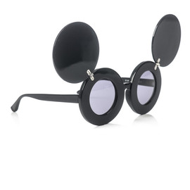 L FARROW X PROJECTS - Mickey Mouse sunglasses