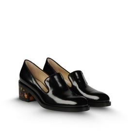 STELLA McCARTNEY - Corinne Loafer