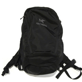ARC'TERYX - Backpack