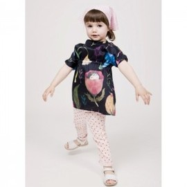 la casita de wendy - KIDS dress