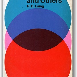 R. D. Laing - Self and Others