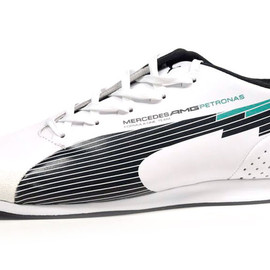 Puma - EVO SPEED F1 LOW MAMGP 「LIMITED EDITION」